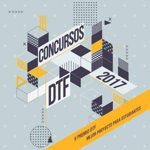 MPE.jpg II Premio DTF Mejor Proyecto para Estudiantes