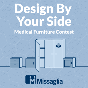 Missaglia_CONTEST-1200x1200.png Concurso de diseño de mobiliario hospitalario Design By Your Side