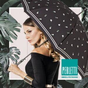 PERLETTI-Desall_1200x1200.jpg Competencia para Diseñar una Sombrilla: Your Umbrella, Your Perletti