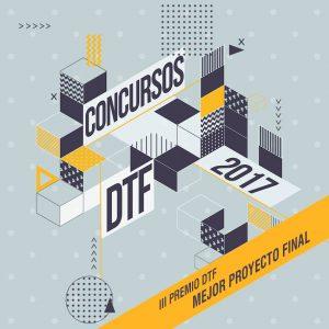 PFC.jpg III Premio DTF Mejor Proyecto Final (grado/máster/carrera)