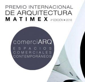 PIAM-para-instagram-3-1.jpg Premio Internacional de Arquitectura Matimex
