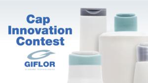 PROMO-1280x720-5334x3000-Youngbird-72.png Competencia de Diseño de una Tapa Innovadora: Cap Innovation Contest