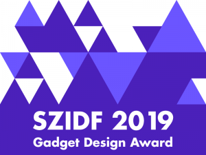 PROMO-800x600-3334x2500-ArchiloversDesignophy-72-1.png Competencia de Diseño de Souvenir para Feria de Diseño Shenzhen 2019
