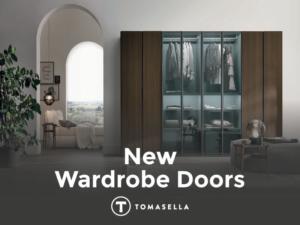 PROMO-800x600-3334x2500-ArchiloversDesignophy-72-2.png Concurso de Diseño de Puertas: New Wardrobe Doors