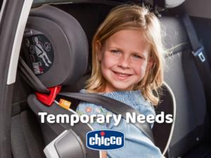 PROMO-800x600-3334x2500-ArchiloversDesignophy-72.png Competencia de Diseño de Asiento Plegable para Niños: Temporary Needs
