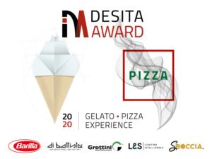 PROMO-800x600-3334x2500-ArchiloversDesignophy-72-4.png Desite Award 2020: Gelato & Pizza Experience