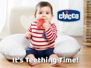 PROMO-800x600-3334x2500-ArchiloversDesignophy-72JPG.jpg Competencia de Diseño de una nueva colección de mordedores para bebés: It's Teething Time!