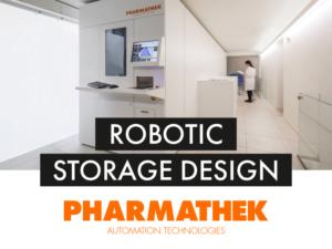 PROMO-800x600-3334x2501-ArchiloversDesignophy-72.png Competencia de Diseño de una caja del almacén robotizado: Robotic Storage Design