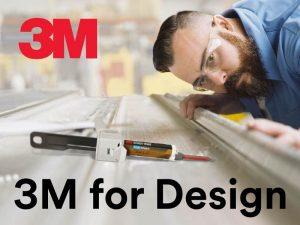 PROMO-800x600-3334x2501-ArchiloversDesignophy-72JPG.jpg Competencia de Diseño de un Mueble: 3M for Design