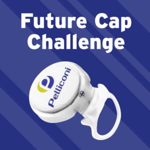 Pelliconi_CONTEST-1200x1200.png Comepetencia de Diseño para una nueva tapa de fácil apertura: Future Cap Challenge
