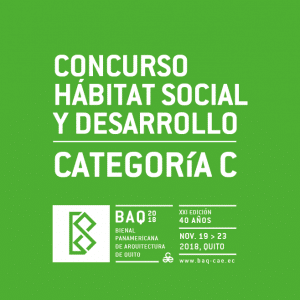 Perfil_catC-1.png Concurso Hábitat Social y Desarrollo