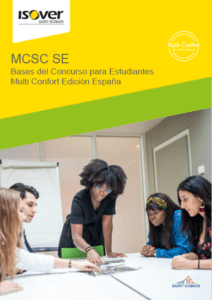 Portada-Bases-Premios-MCSC-SE-2021.png Concurso para Estudiantes Multi Confort Edición España 2021