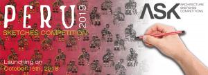 Recurso-2.png Concurso de Bocetos de Arquitectura Sketching PERU 20019