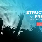 Competencia de Ideas de Arquitectura Structures of Freedom