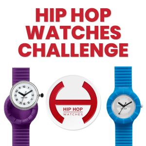 SOCIAL-1200x1200-72-1.png Competencia de diseño de un Reloj: Hip Hop Watches Challenge