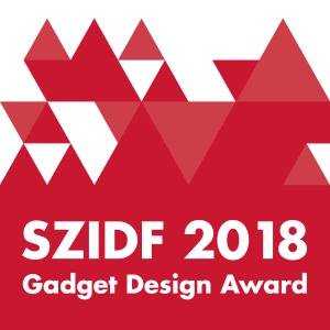 SZIDF_CONTEST-1200x1200.png Concurso de Diseño SZIDF 2018 Gadget Design Award