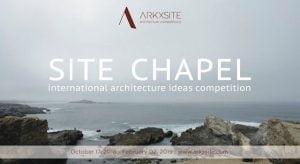 SiteChapel_flyer_web-1.jpg Concurso Internacional  de Ideas de Arquitectura: Site Chapel