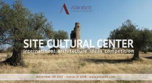 SiteCulturalCenter_webflyer.jpg Concurso de Ideas de Diseño Site Cultural Center