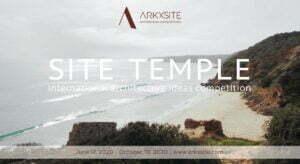 SiteTemple_flyer_web.jpg Concurso internacional de ideas de arquitectura: Site Temple