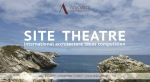 SiteTheatre_webflyer.jpg Competencia Internacional de Ideas de Arquitectura SITE THEATRE