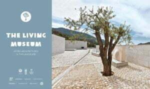 The-Living-Museum.jpg Concurso de Arquitectura para diseño de micro-unidades de alojamiento: The Living Museum