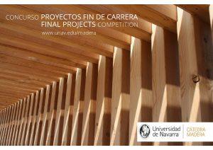 V-Concurso-PFC-Catedra-Madera.jpg V Concurso PFC Cátedra Madera