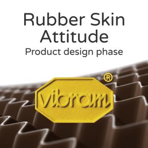 Vibram_UNIA4-1200x1200.png Concurso de Diseño Industrial Vibram Rubber Skin Attitude
