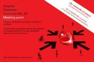 WEB_CA23_MeetingPoint_extiendeplazo2-1.jpg Concurso Arquine No.23 | Meeting point