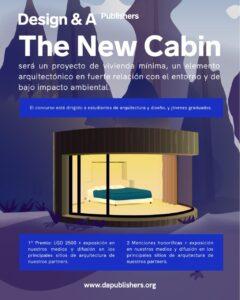 WhatsApp-Image-2020-07-08-at-16.17.12.jpeg Concurso de Diseño de Vivienda Mínima: The New Cabin