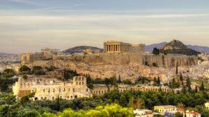 athenscall-terrace-of-acropolis.jpg ATHENSCALL: Terrace of Arcopolis