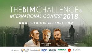 blog-de-concurso.png Concurso Internacional de Arquitectura THEBIMCHALLENGE 2018