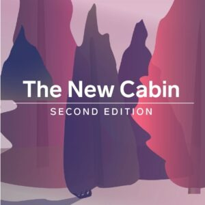 box3-100.jpg 2da Edición Concurso de arquitectura y diseño:The New Cabin