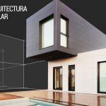 "I Concurso Internacional ""inHAUS LAB – Diseña tu casa modular"""