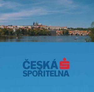 concurso-arquitectura-sede-de-un-banco.jpg Concurso Internacional de Arquitectura nueva sede del Banco Česká spořitelna