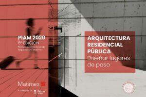 concurso-de-arquitectura.jpg Concurso Internacional de Arquitectura: PIAM