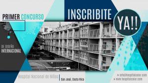 cover-photo-Hospital-Color-SmartPhone.jpg Concurso para dar vida a la fachada del Hospital Nacional de Niños en San José, Costa Rica
