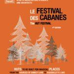 festival_cabanes-_affiche_2019_eng-1.jpg