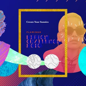 flamingo_design_challenge_2019.jpg Concurso para Estudiantes de Diseño: Flamingo Design Challenge