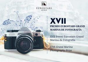 flyer.jpg XVII Premio de Fotografía Eurostars Grand Marina