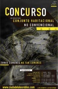 imagen-para-blog.jpg Concurso de Ideas para Conjunto Habitacional No Convencional