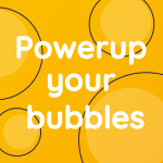 Concurso Diseño de un Juguete: Powerup Your Bubbles