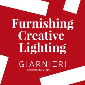 img-size-promo-social_UNIA4-1200x1200.png Concurso de diseño de iluminación Furnishing Creative Lighting