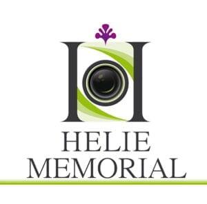 logo-HM.jpg IX Concurso Internacional de Fotografia Helie Memorial - La mujer y el Color