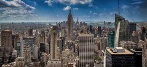 manhattan-skyline.jpg Competencia de Arquitectura para Centro Deportivo en Central Park: ManhattanCall