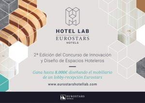 nota-prensa_es.jpg (Hotel Lab) Concurso de Innovación y Diseño de Espacios Hoteleros