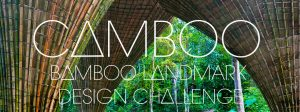 nq1_11.jpg Camboo Bamboo Landmark Design Challenge