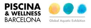 piscina_wellness_barcelona2015.jpg Concurso Centro Acuático