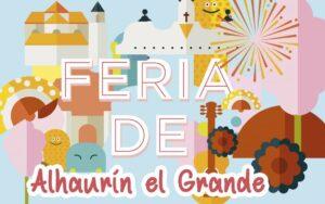post-feria-2-1080x675.jpg Concurso de Diseño del Cartel Oficial de la Feria de Alhaurín El Grande 2019