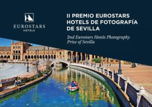 premio-eurostars-hotels-fotografia-sevilla.png II Premio Eurostars Hotels de Fotografía de Sevilla