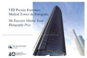 viii-premio-eurostars-madrid-tower-de-fotografia.jpg VIII Premio Eurostars Madrid Tower de Fotografía